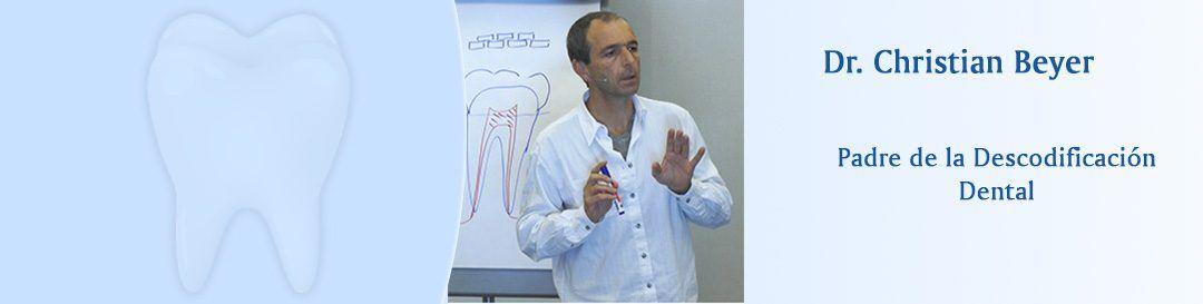 Seminario de Psiconeurodontología