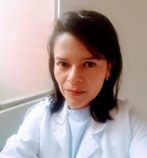 Yamile Cruz Rodríguez