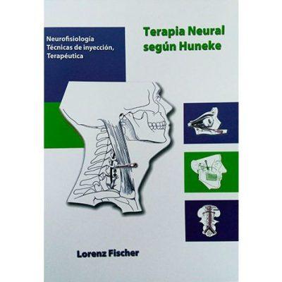 Terapia-Neural-segun-Huneke Lorenz Fischer