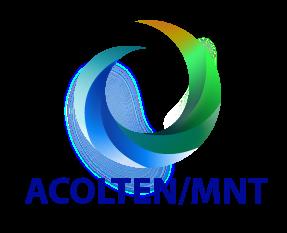 Asociacion Colombiana de Terapia Neural Acolten