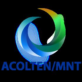 Asociacion Colombiana de Terapia Neural - ACOLTEN
